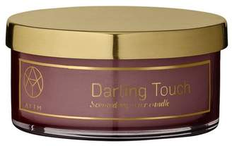 Tota Darling Touch Candle