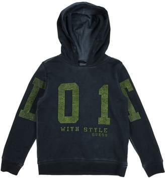 GUESS Sweatshirts - Item 12222197XI