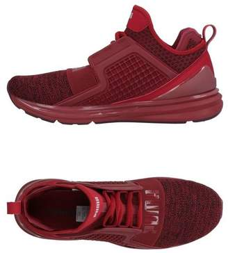 5389dbbae0d Puma Red Shoes For Men - ShopStyle UK