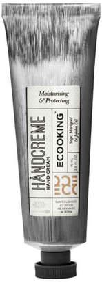 Ecooking Hand Cream 75ml