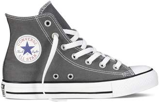 fa89dbb8e6a6 Converse Chuck Taylor All Star High Top Core Colors
