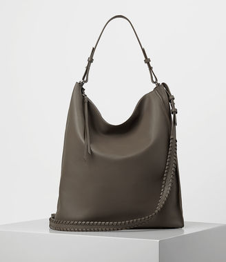 Kita Large North South Tote $428 thestylecure.com