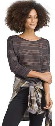 Prana Bacall Top - Women's