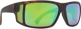 Von Zipper Vonzipper VonZipper Checko Polarized Sunglasses