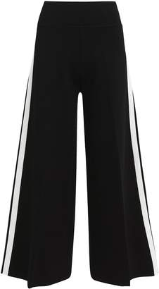 Veronica Beard Roland Cropped Pants