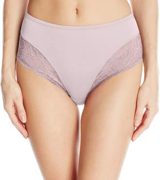 Bali Women's Desire Brief
