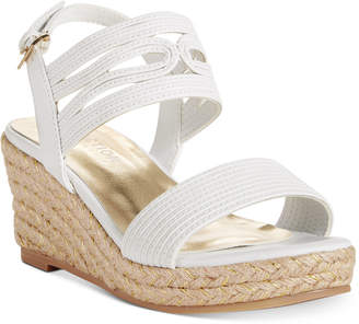 Kenneth Cole Reed Day Sandals, Little Girls & Big Girls