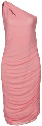 Marciano GUESS BY Short dresses - Item 34806958VH