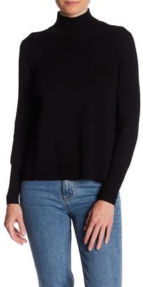 360 Cashmere Milana Sweater $265 thestylecure.com