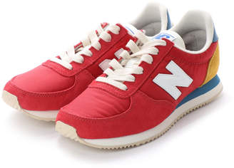 New Balance (ニュー バランス) - ニューバランス new balance NB U220