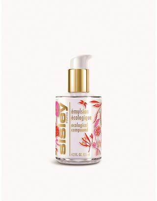 Sisley Limited Edition Ecological Compound 125ml