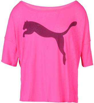 Puma T-shirts - Item 37910121VN