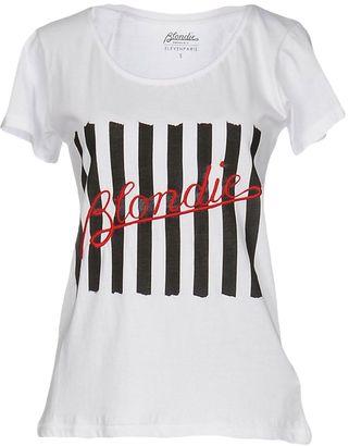 ELEVEN PARIS T-shirts $49 thestylecure.com