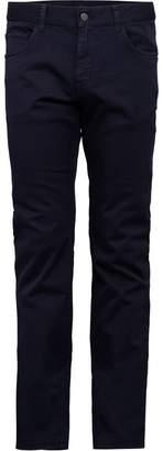 Prada tapered jeans