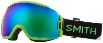 Smith Optics Vice Goggle Goggles