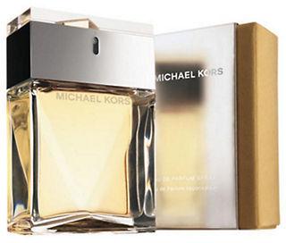 MICHAEL Michael KorsMichael Kors Eau de Parfum/1.7 oz.