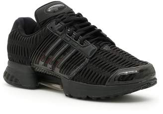 adidas Climacool 1 Sneakers