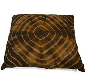 Dacor Andrianna Shamaris Raffia Pillow