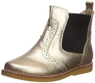 Elephantito Girls' Bootie Fashion Boot