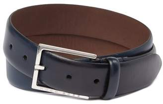BOSS Ceretio Leather Belt