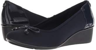 Anne Klein Darlene Women's Shoes