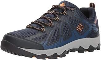 Columbia Men's Peakfreak XCRSN II Xcel Low Hiking Boot