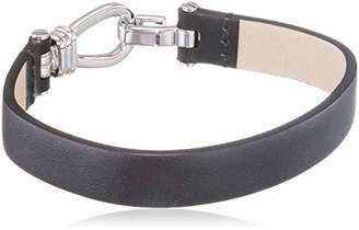 Tommy Hilfiger Jewelry Men No Metal Strand Bracelet - 2701053