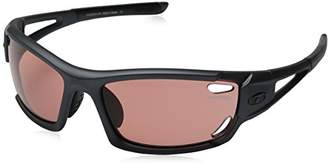 Tifosi Optics Dolomite 2.0 1020300330 Wrap Sunglasses