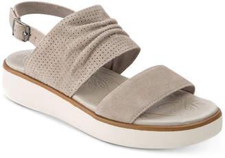 Bare Traps Baretraps Annmarie Rebound TechnologyTM Platform Wedge Sandals