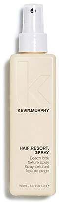 Kevin.Murphy Kevin Murphy Hair Resort Spray 5.1floz by kevin murphy BEAUTY