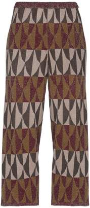 Soho De Luxe Casual pants - Item 13234373AS