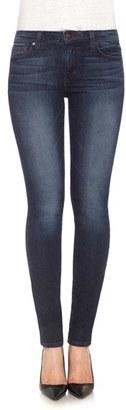 Women's Joe's Icon Skinny Jeans $169 thestylecure.com