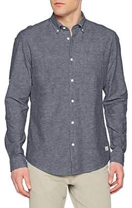 Esprit Men's 998ee2f804 Casual Shirt