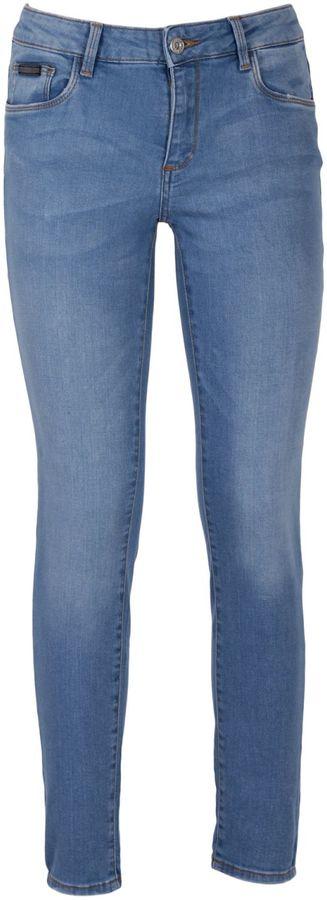 TrussardiTrussardi Slim Fit Jeans