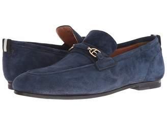 Bally Plintor Loafer