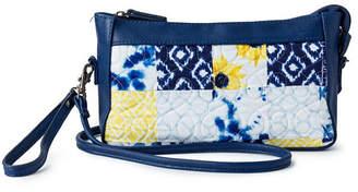 American Heritage Textiles Olivia Bag