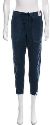 Amo Mid-Rise Skinny Pants w/ Tags