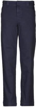 Piombo MP MASSIMO Jeans