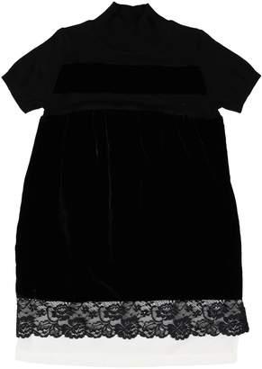 Twin-Set Dresses
