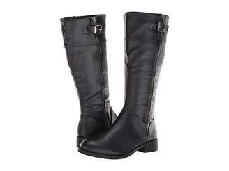 Mia Kali Women's Shoes