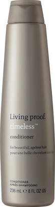 Living Proof Timeless Conditioner - 8 oz