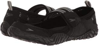 Speedo Offshore Strap Women's Shoes