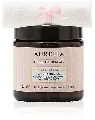 Aurelia Probiotic Skincare Women's Miracle Cleanser 120ml