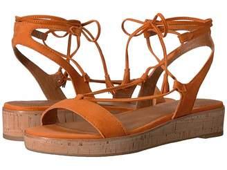 Frye Miranda Gladiator Women's Dress Sandals