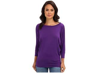 Culture Phit Lara Modal Top Women's T Shirt