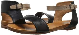 Miz Mooz Alanis Women's Sandals
