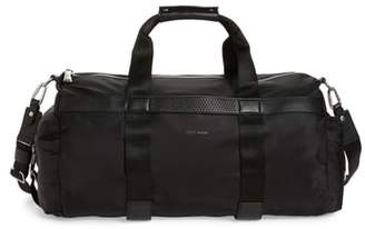 Cole Haan Washington Grand City Duffel Bag
