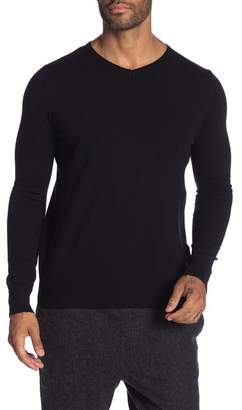 X-Ray XRAY V-Neck Sweater