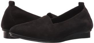 Arche - Ninolo Women's Shoes $325 thestylecure.com