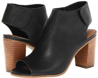 Steve Madden Nonstp Heel Women's Dress Boots